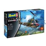Bell UH-1C