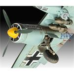 Junkers Ju 88 A-1 (Battle of Britain)
