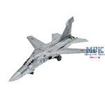 EF-111 A Raven