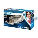 U.S.S. Voyager (NCC-74656) Star Trek