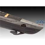 U-Boot Typ VII C/41