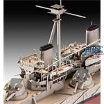 HMS HOOD vs. BISMARCK- 80th Anniversary