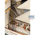 Gorch Fock (Deutsche Marine)