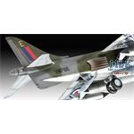 """Harrier GR.1 """"50 Years"""""""