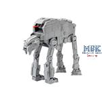 Star Wars: First Order Heavy Assault Walker (B&P)
