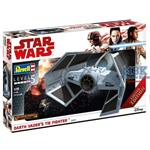 Star Wars: Darth Vader 's TIE Fighter