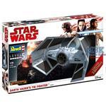 Star Wars: Darth Vader 's TIE Fighter