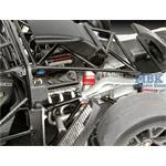 Model Set Ford GT Le Mans 2017