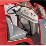 VW T1 Kastenwagen / Panel Van