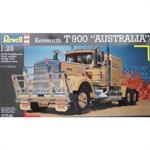 """Kenworth T900 """"Austalia"""""""