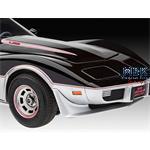 '78 Corvette Indy Pace Car