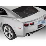 Camaro Concept Car 1:25
