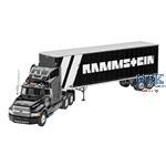 """Geschenkset Tour Truck """"Rammstein"""""""