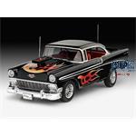 '56 Chevy Customs