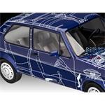 "VW Golf GTI ""Builders Choice"""