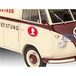 """VW T1 """"Dr. Oetker"""""""
