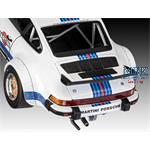"""Porsche 934 RSR """"Martini"""""""
