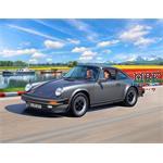 Porsche 911 G Model Coupé