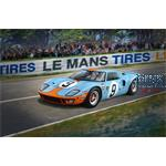 Ford GT 40 Le Mans 1968
