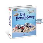 Die Revell Story