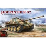 Sd.Kfz.173 Jagdpanther G2