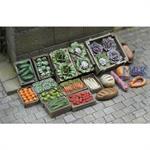 Food Supplies 1