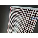 Floor Tiles C
