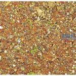 Ground Detail - Baked Desert