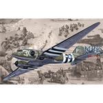 Douglas C-47 Skytrain (Dakota Mk III) D-Day 1:144