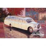 "Opel Blitzbus Ludewig ""Aero"" (1937)"