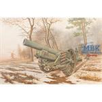 BL 8-inch Howitzer Mk VI