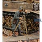 Leutnant Artillerieregiment 6