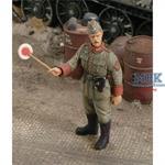 NCO Feldgendarme WW2