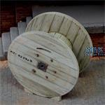 """Cable reel """"diameter 60m""""'"""