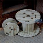"Cable reels ""diameter 41/25mm"""