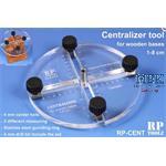 Centralizer / Zentrierer