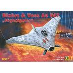 "Blohm & Voss Ae 607 ""Nightfighter"""