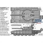 ARMATA T-99