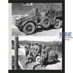 Krupp Protze and Variants Foto File 1