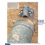 M1A1 in Detail volume 1: Iraq