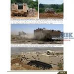 M9 ACE Armored Combat Earthmover