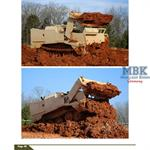 M9 ACE Armored Combat Earthmover