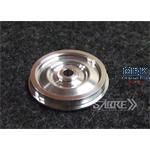 Railway Metal Wheels - Metallräder für Güterwagen