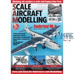 Scale Aircraft Modelling Januar 2021