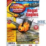 Scale Aviation Modeller - Juni 2012