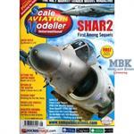 Scale Aviation Modeller - August 2012