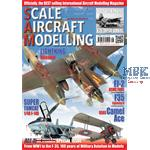 Scale Aircraft Modelling August 2020