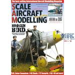 Scale Aircraft Modelling November 2019