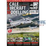 Scale Aircraft Modelling Vol 41   March 2019