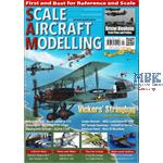 Scale Aircraft Modelling  April 2019